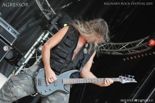 RagnardRock2015 20