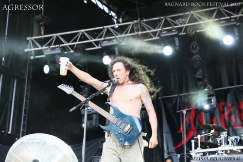 RagnardRock2015 23