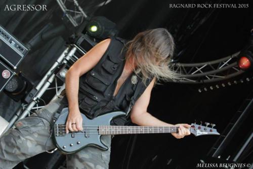 RagnardRock2015 26