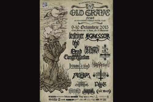 OldGrave2015 01