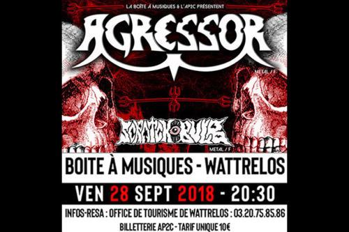 Wattrelos2018 001
