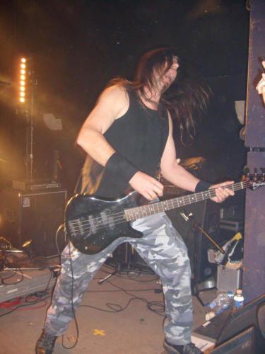 agressor-belfort2007 03