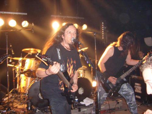 agressor-belfort2007 06