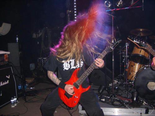 agressor-belfort2007 07