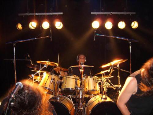 agressor-belfort2007 17
