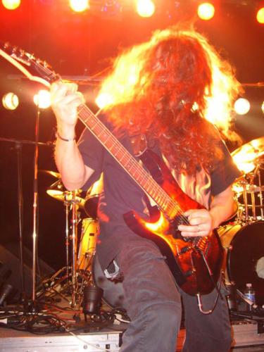 agressor-belfort2007 18
