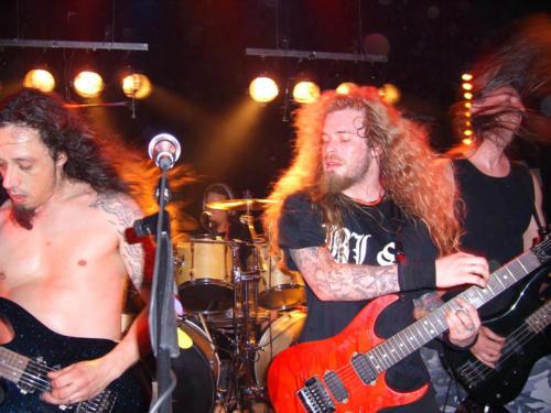 agressor-belfort2007 20