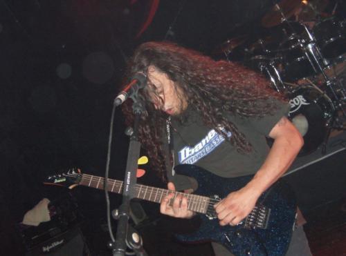 004-LaTangente-2006