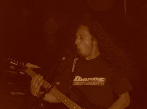 013-LaTangente-2006