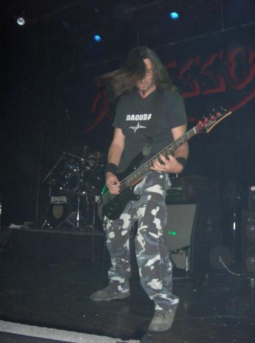 018-LaTangente-2006