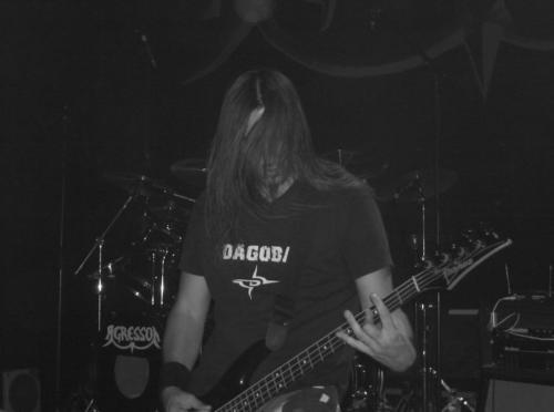 023-LaTangente-2006