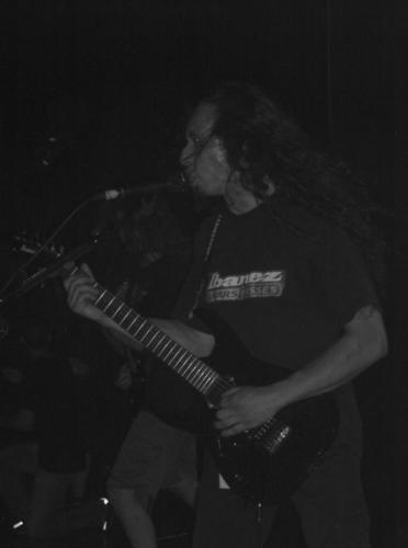 024-LaTangente-2006 (1)
