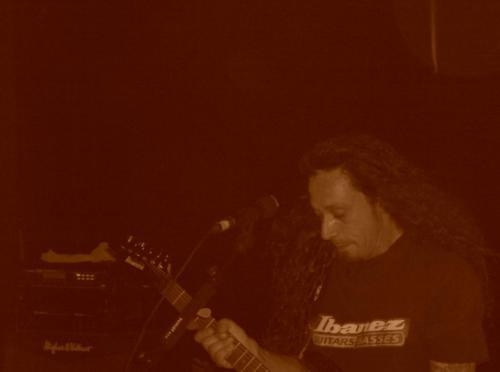 025-LaTangente-2006
