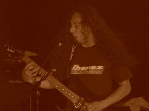 026-LaTangente-2006