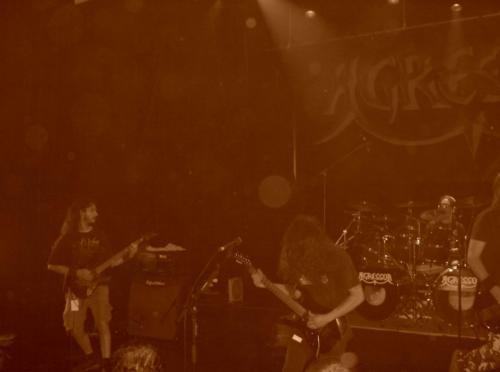 027-LaTangente-2006