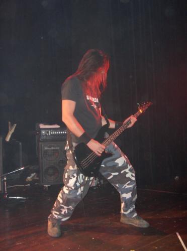 031-LaTangente-2006
