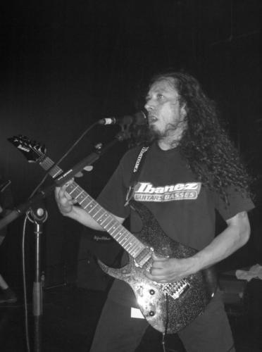 039-LaTangente-2006