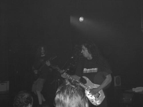 058-LaTangente-2006