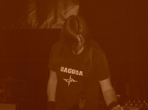 059-LaTangente-2006