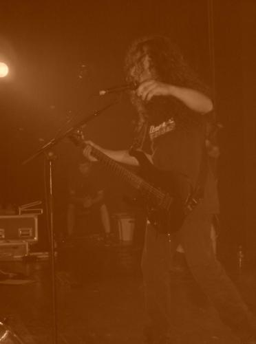 061-LaTangente-2006