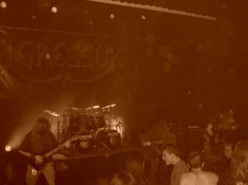 067-LaTangente-2006