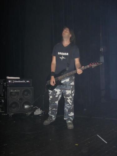 116-LaTangente-2006