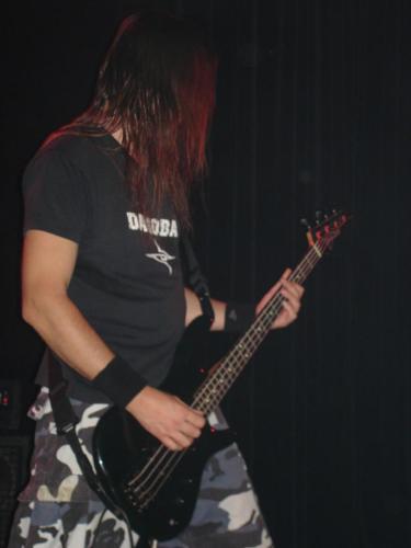 117-LaTangente-2006