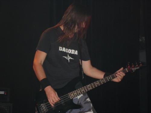 121-LaTangente-2006