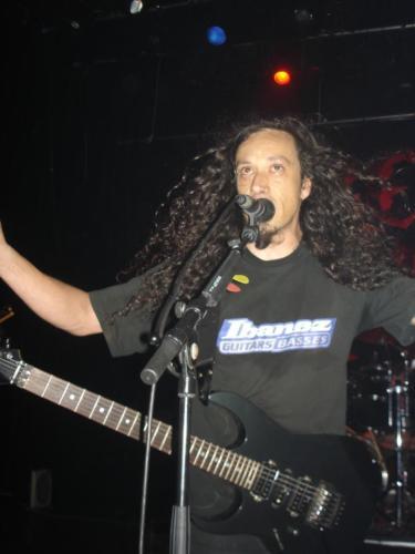 130-LaTangente-2006