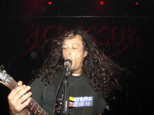 138-LaTangente-2006