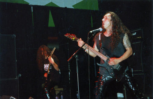 10-InfernoFest-2002