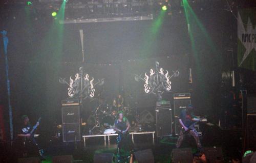 11-InfernoFest-2002