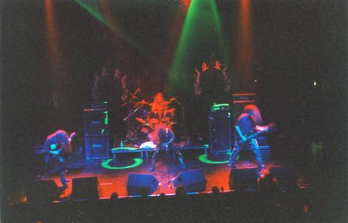 12-InfernoFest-2002