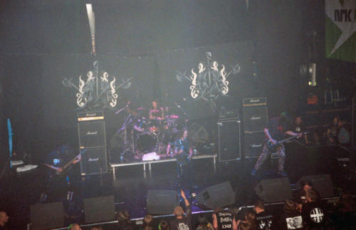 13-InfernoFest-2002
