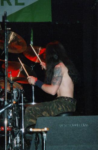 14-InfernoFest-2002