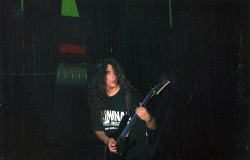 19-InfernoFest-2002