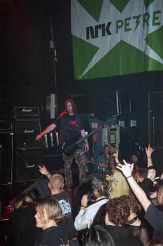 20-InfernoFest-2002