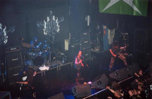22-InfernoFest-2002