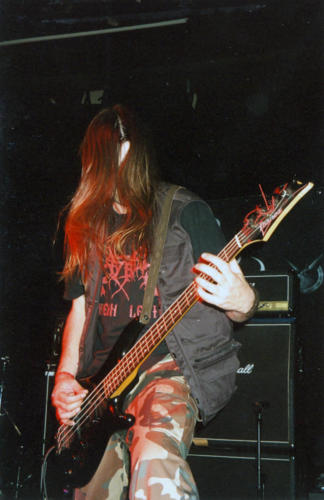 23-InfernoFest-2002