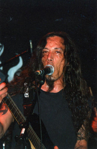 24-InfernoFest-2002