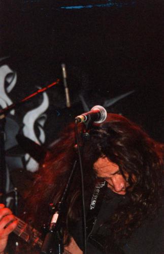25-InfernoFest-2002