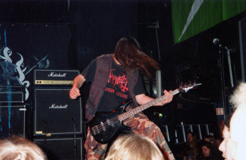 26-InfernoFest-2002