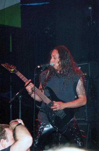 27-InfernoFest-2002
