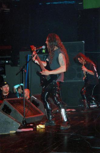 28-InfernoFest-2002