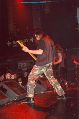 29-InfernoFest-2002