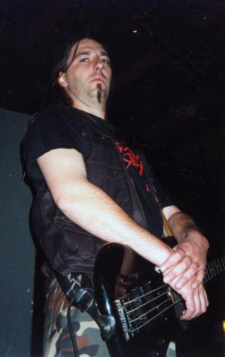 31-InfernoFest-2002