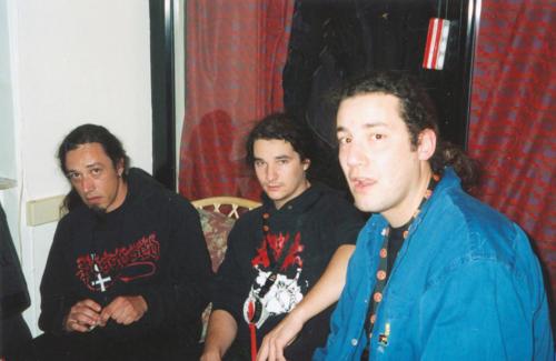 32-InfernoFest-2002