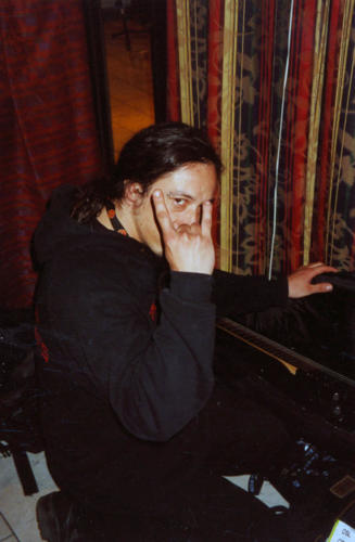 33-InfernoFest-2002