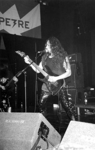 36-InfernoFest-2002