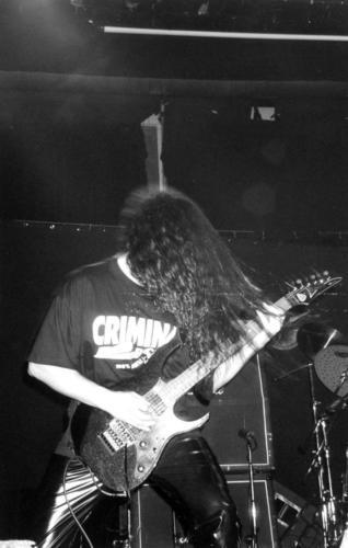 37-InfernoFest-2002